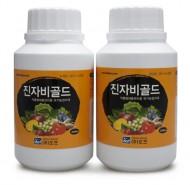 [DOF진자비골드]진딧물전문,진딧물에 특효~